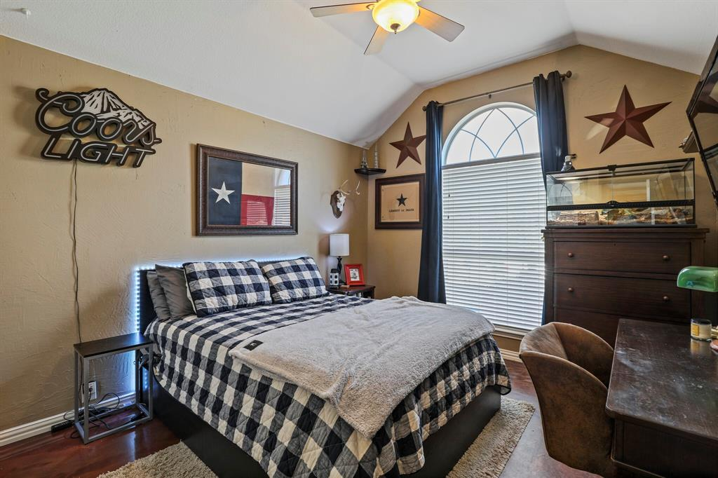 2513 Spring Drive, McKinney, Texas 75072 - acquisto real estate best realtor westlake susan cancemi kind realtor of the year