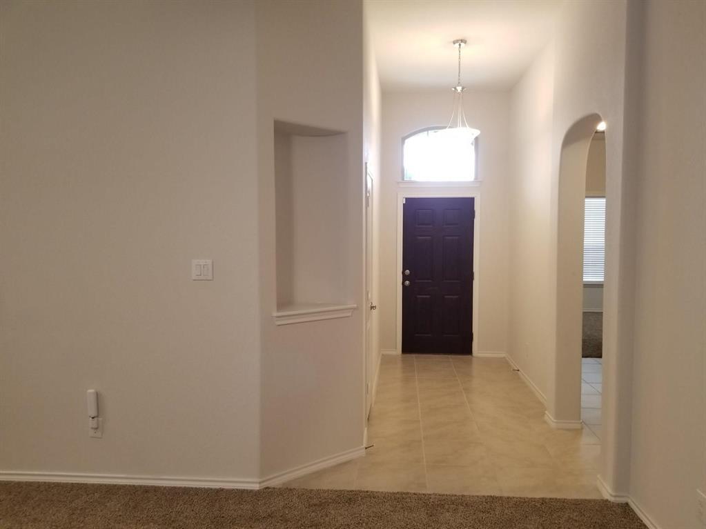 9256 Flying Eagle Lane, Fort Worth, Texas 76131 - Acquisto Real Estate best mckinney realtor hannah ewing stonebridge ranch expert