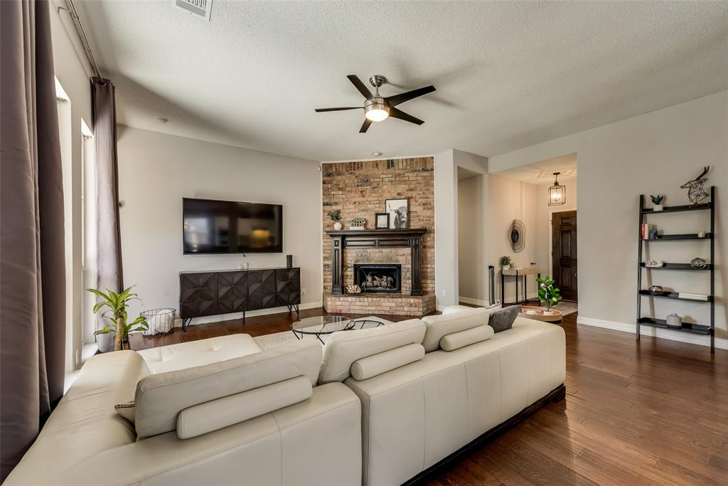 1408 Woodmont Drive, Allen, Texas 75002 - acquisto real estate best real estate company in frisco texas real estate showings