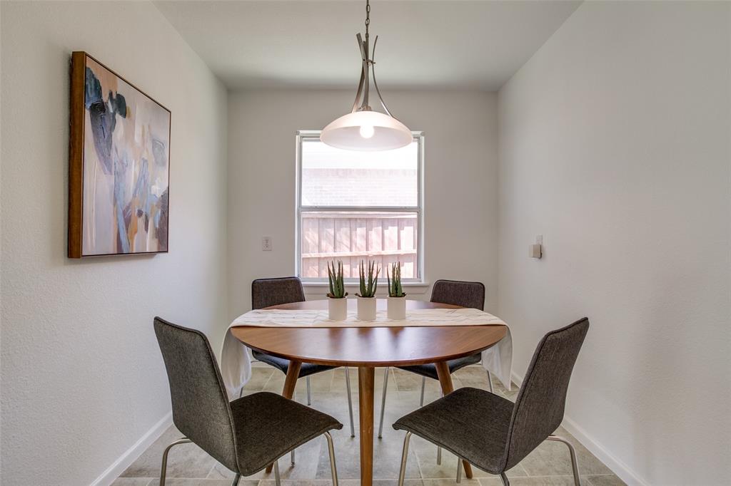 11619 Colmar Street, Dallas, Texas 75218 - acquisto real estate best listing listing agent in texas shana acquisto rich person realtor