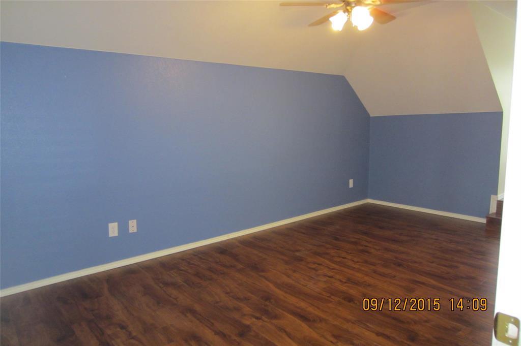 1220 Cardinal Way, Aubrey, Texas 76227 - acquisto real estate best realtor dfw jody daley liberty high school realtor