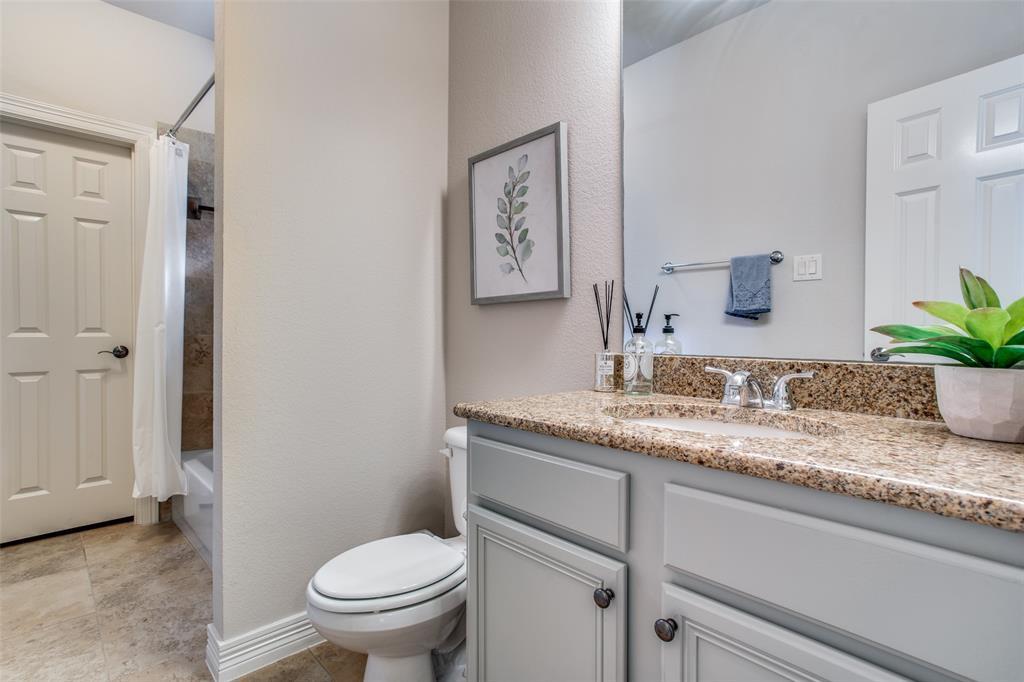 3606 Bowser  Court, Dallas, Texas 75219 - acquisto real estate best realtor dfw jody daley liberty high school realtor