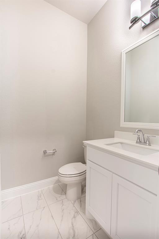 8543 Ottowa Ridge, Frisco, Texas 75034 - acquisto real estate best listing photos hannah ewing mckinney real estate expert