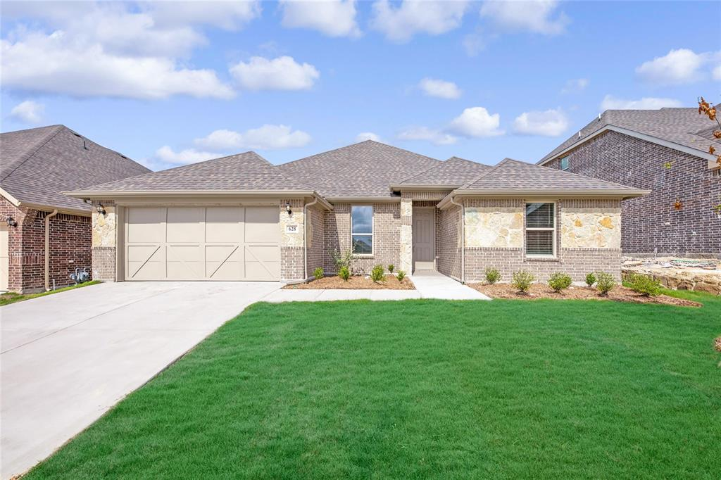 628 Soaring Star  Aledo, Texas 76008 - Acquisto Real Estate best plano realtor mike Shepherd home owners association expert