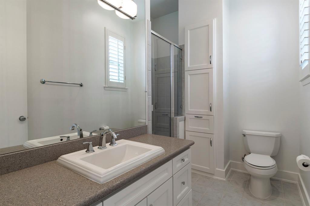 7808 Idlewood  Lane, Dallas, Texas 75230 - acquisto real estate best photo company frisco 3d listings