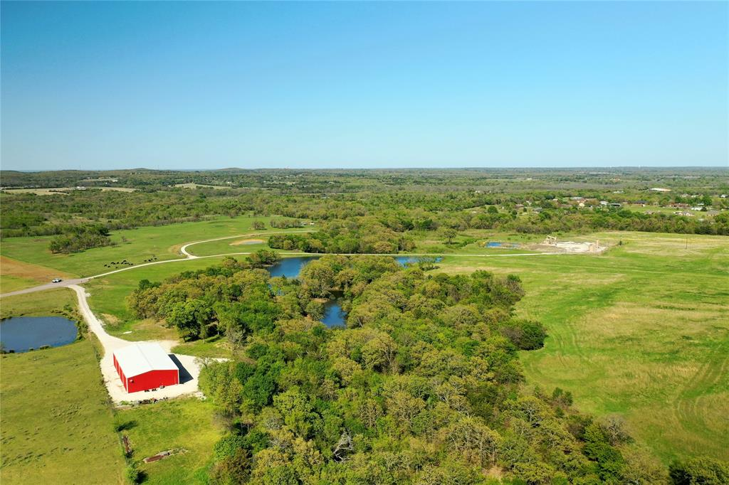 600 Oasis  Drive, Denison, Texas 75020 - acquisto real estate best real estate follow up system katy mcgillen