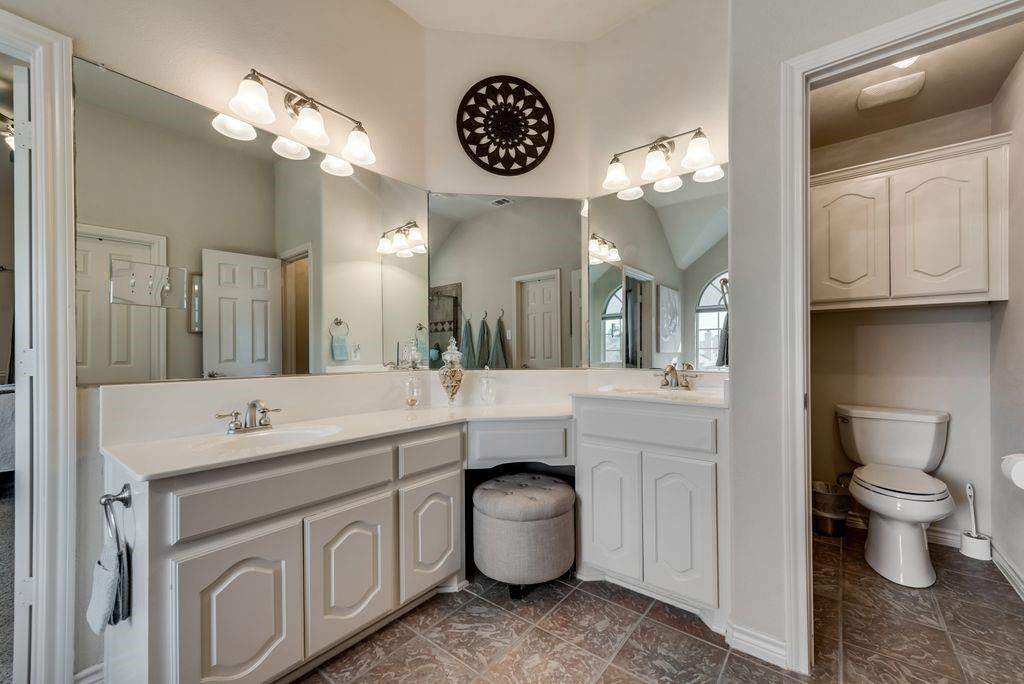 13424 Austin Stone Drive, Haslet, Texas 76052 - acquisto real estate best park cities realtor kim miller best staging agent