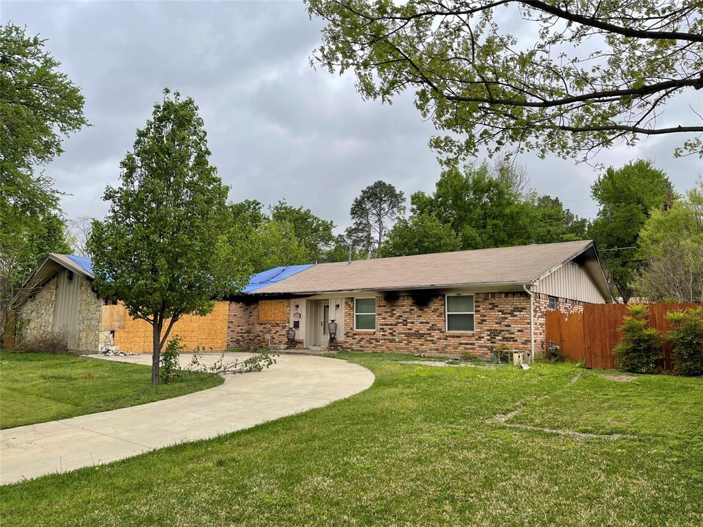 1011 Sleepy Hollow Drive, Irving, Texas 75061 - Acquisto Real Estate best frisco realtor Amy Gasperini 1031 exchange expert