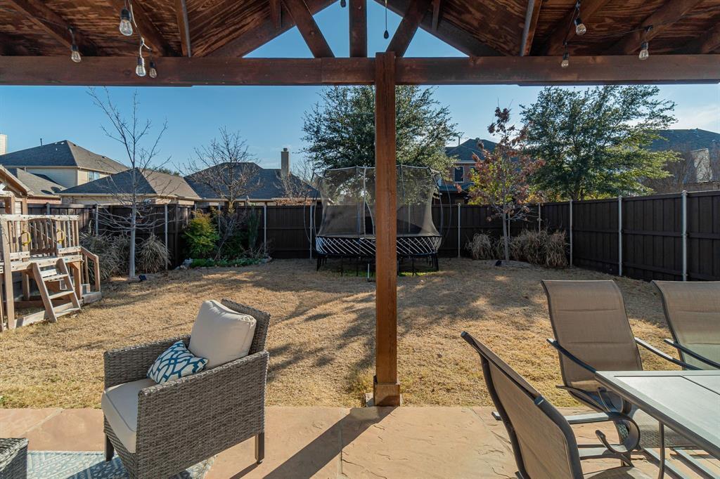 1808 Sundown  Lane, Allen, Texas 75002 - acquisto real estate best negotiating realtor linda miller declutter realtor