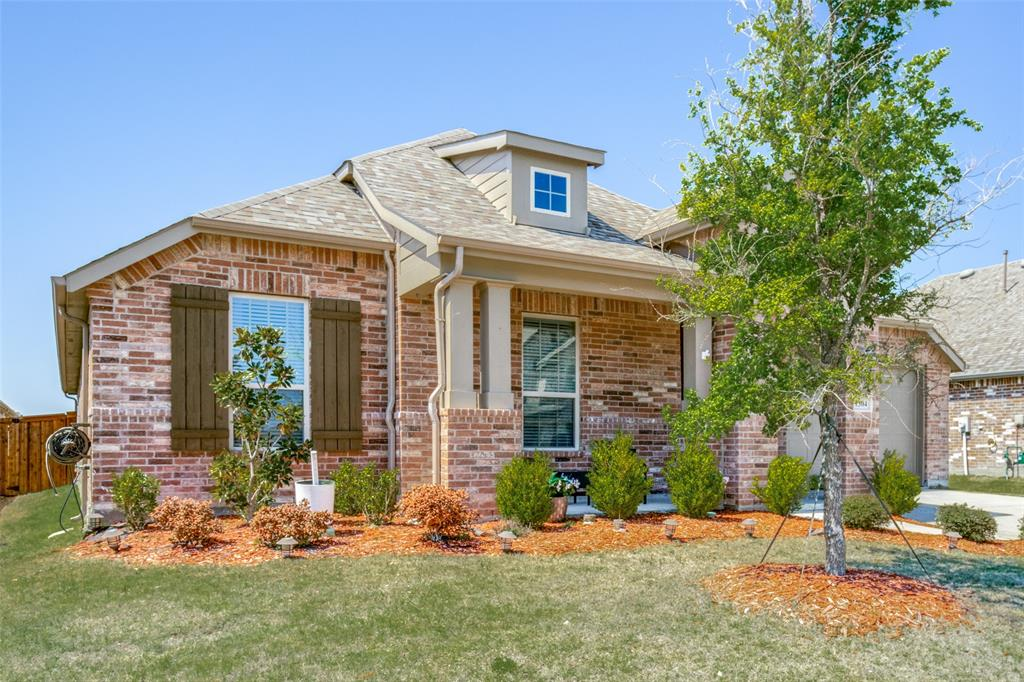 1304 Lawnview Drive, Forney, Texas 75126 - Acquisto Real Estate best mckinney realtor hannah ewing stonebridge ranch expert