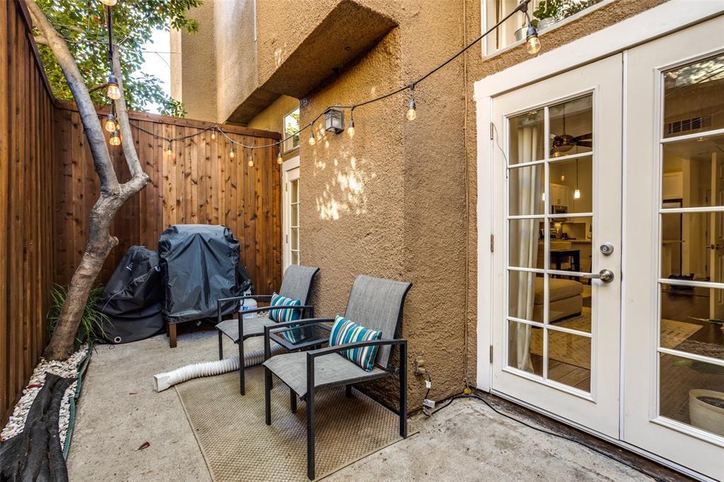 4025 Holland Avenue, Dallas, Texas 75219 - acquisto real estate best realtor westlake susan cancemi kind realtor of the year