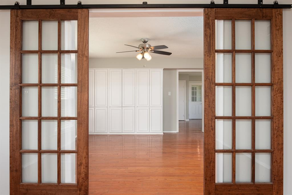 10500 County Road 213  Forney, Texas 75126 - acquisto real estate best real estate company to work for