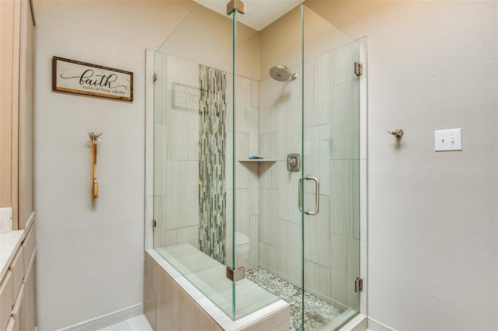 10020 Queens  Road, Frisco, Texas 75035 - acquisto real estate best photos for luxury listings amy gasperini quick sale real estate