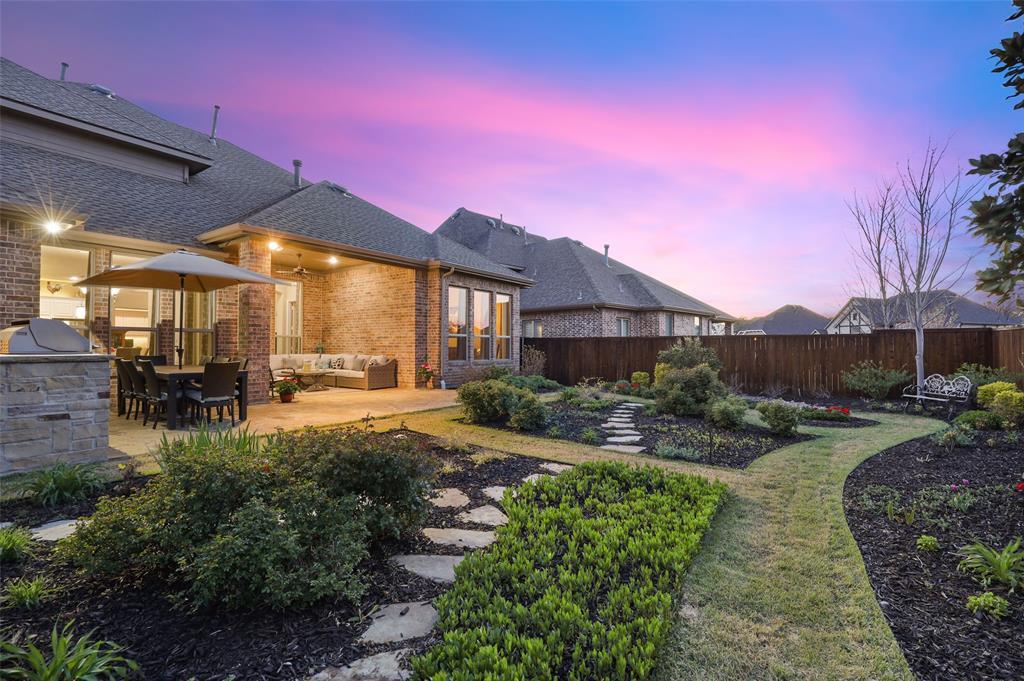 6328 WILLOW RIDGE Trail, Flower Mound, Texas 76226 - acquisto real estate best allen realtor kim miller hunters creek expert