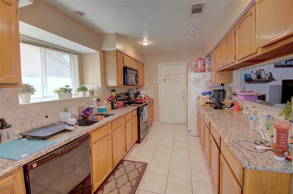 1336 Colmar  Drive, Plano, Texas 75023 - acquisto real estate best real estate company to work for