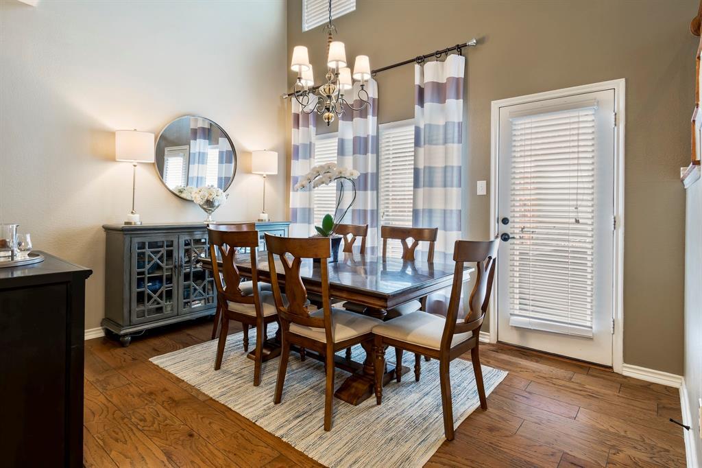 6763 Massa  Lane, Frisco, Texas 75034 - acquisto real estate best listing agent in the nation shana acquisto estate realtor