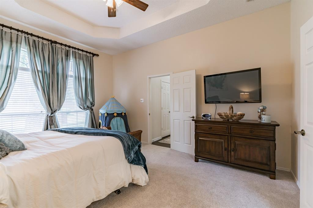 10905 Columbia  Drive, Frisco, Texas 75035 - acquisto real estate best real estate company to work for