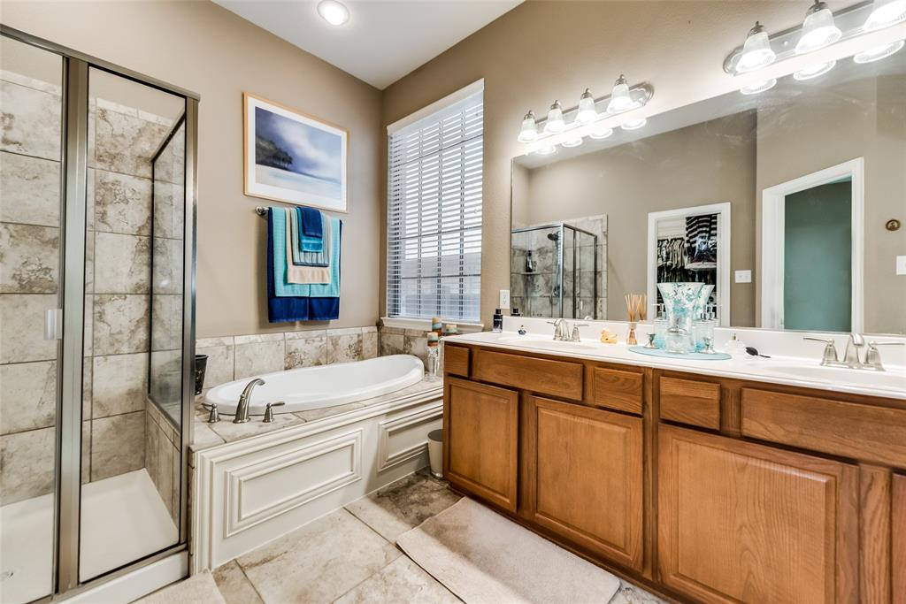 2808 Pioneer  Drive, Melissa, Texas 75454 - acquisto real estate best realtor dallas texas linda miller agent for cultural buyers