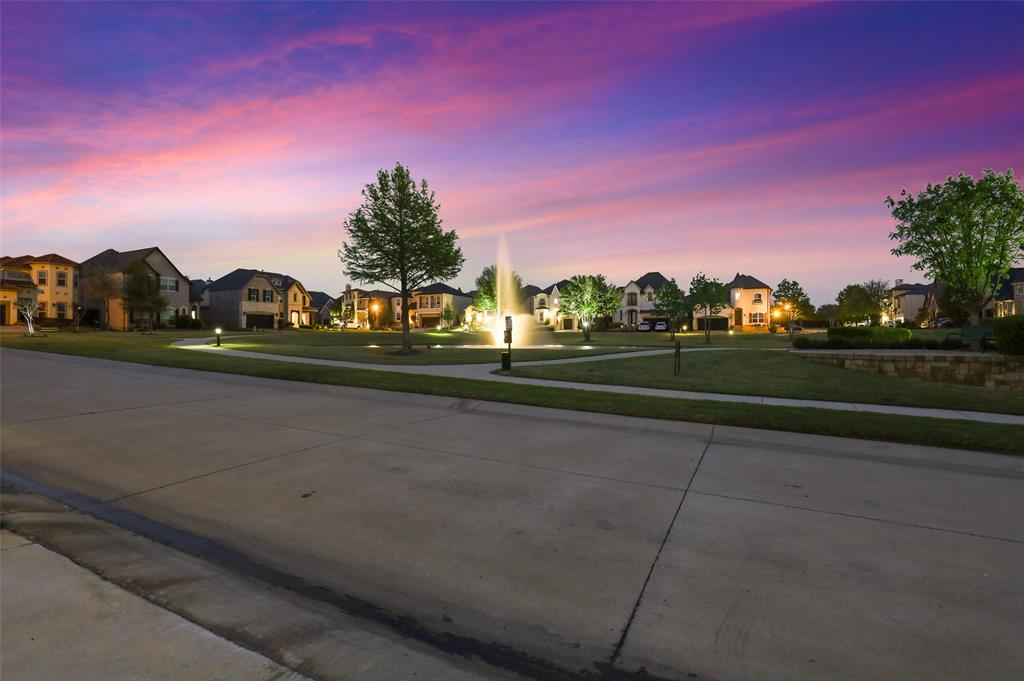 7109 Kildare  Drive, Plano, Texas 75024 - Acquisto Real Estate best mckinney realtor hannah ewing stonebridge ranch expert