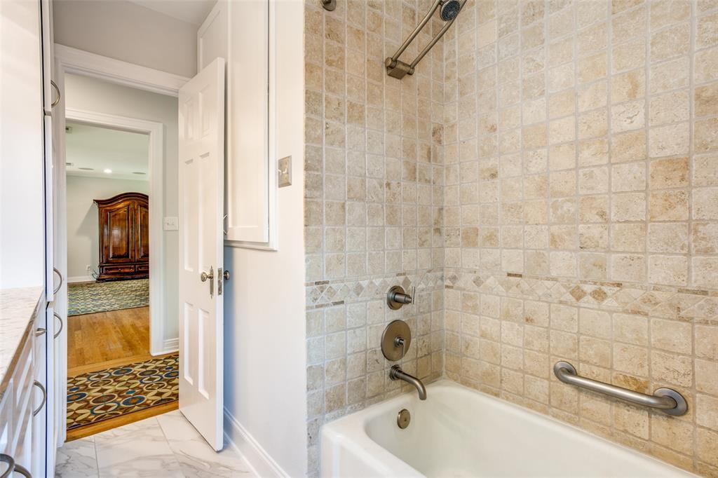 2862 Duval Drive, Dallas, Texas 75211 - acquisto real estate best listing photos hannah ewing mckinney real estate expert