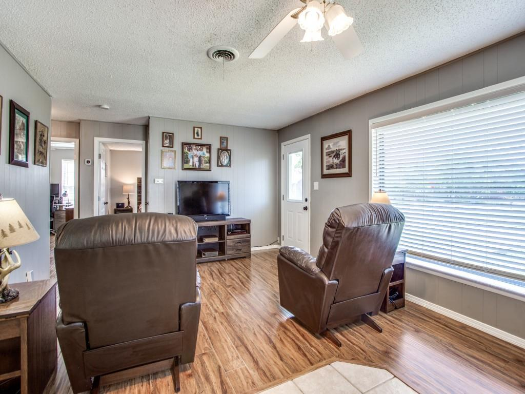 500 5th  Street, Gunter, Texas 75058 - acquisto real estate best listing listing agent in texas shana acquisto rich person realtor