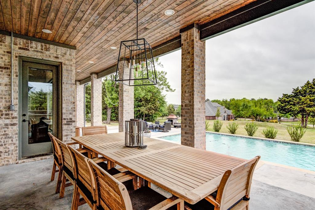 4704 Lake Shore  Drive, McKinney, Texas 75071 - acquisto real estate best investor home specialist mike shepherd relocation expert