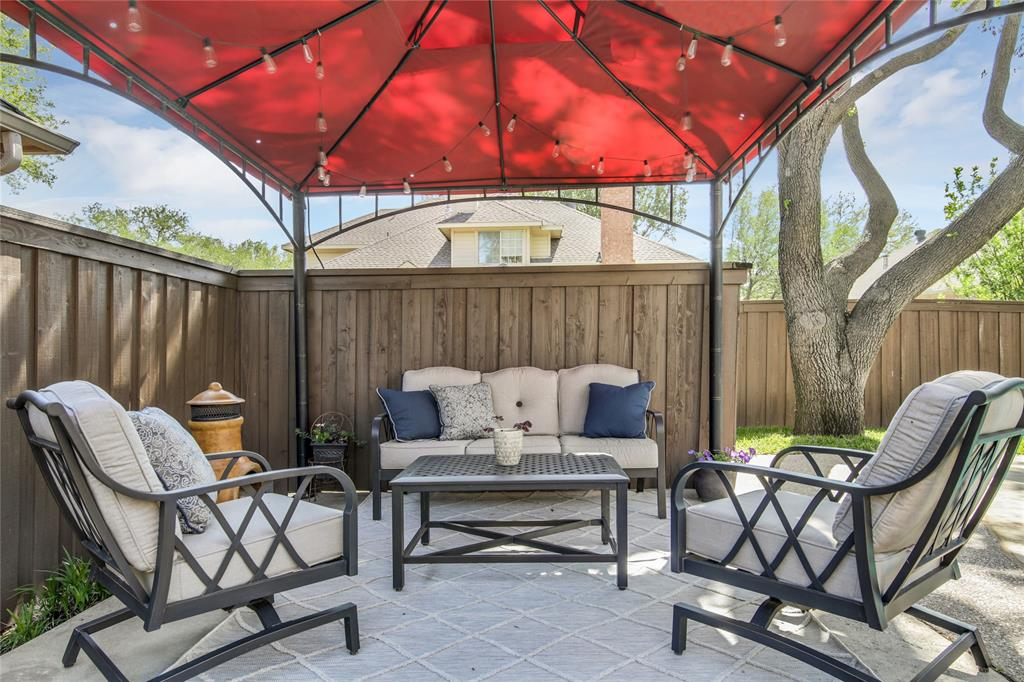2404 Candlebrook  Drive, Flower Mound, Texas 75028 - acquisto real estate agent of the year mike shepherd