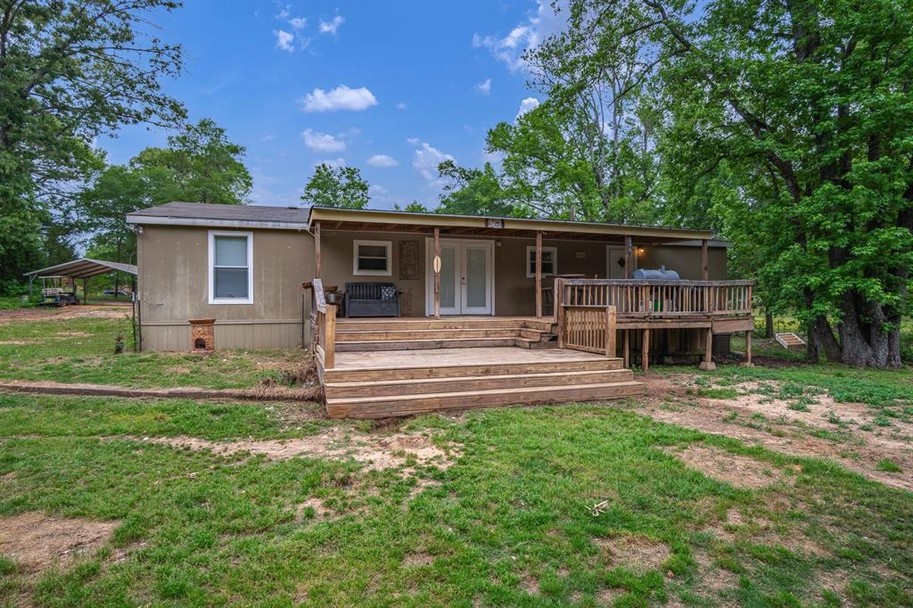 444 Vz County Road 4305  Ben Wheeler, Texas 75754 - acquisto real estate best negotiating realtor linda miller declutter realtor