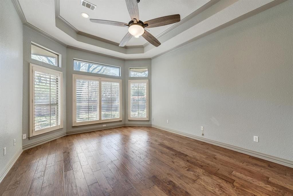 1024 Anson Drive, Keller, Texas 76248 - acquisto real estate best style realtor kim miller best real estate reviews dfw