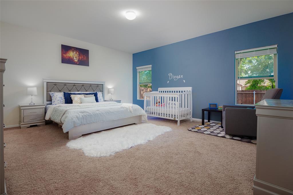8240 Brashear  Trail, Fort Worth, Texas 76120 - acquisto real estate best prosper realtor susan cancemi windfarms realtor