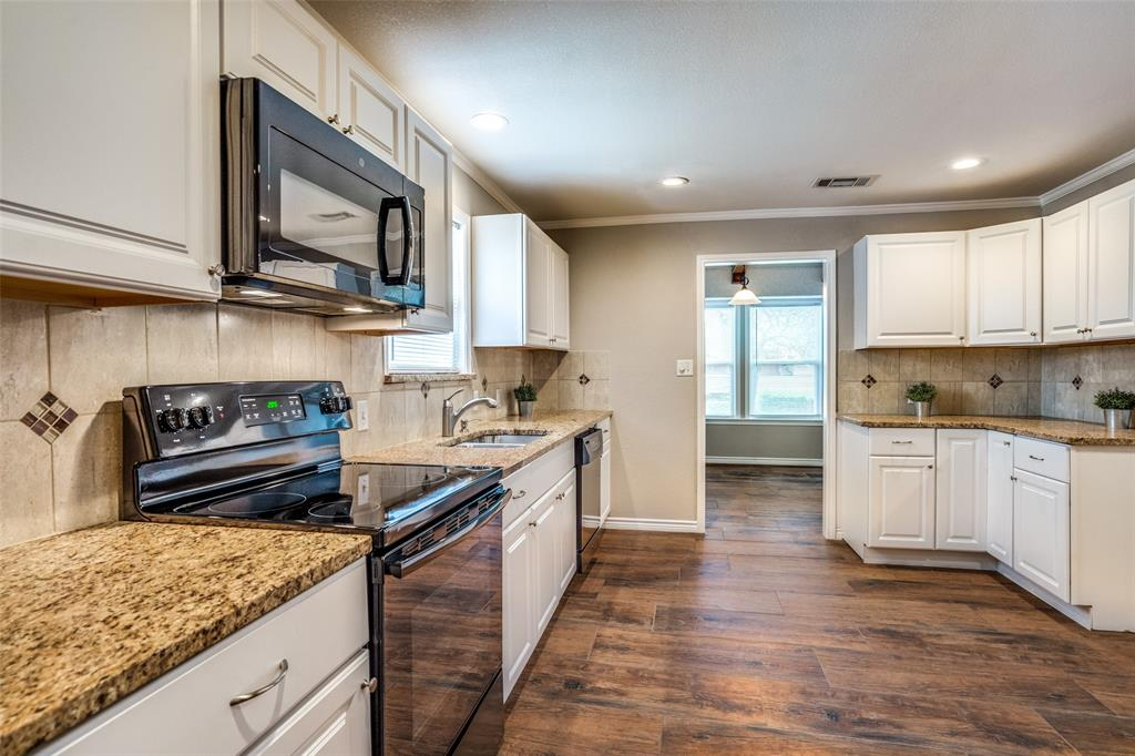 1935 Westminster Drive, Carrollton, Texas 75007 - acquisto real estate best the colony realtor linda miller the bridges real estate