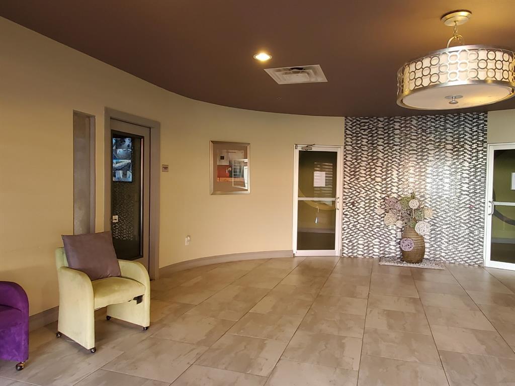 1100 Trinity Mills Road, Carrollton, Texas 75006 - acquisto real estate best highland park realtor amy gasperini fast real estate service