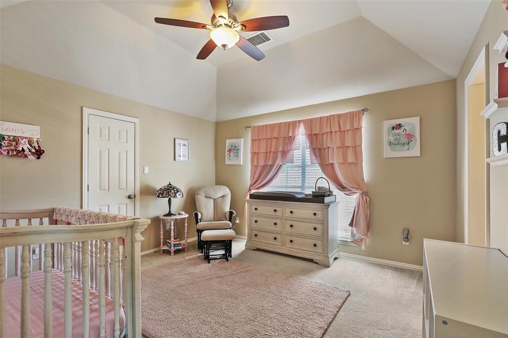 3828 Peppertree  Drive, Carrollton, Texas 75007 - acquisto real estate best listing photos hannah ewing mckinney real estate expert