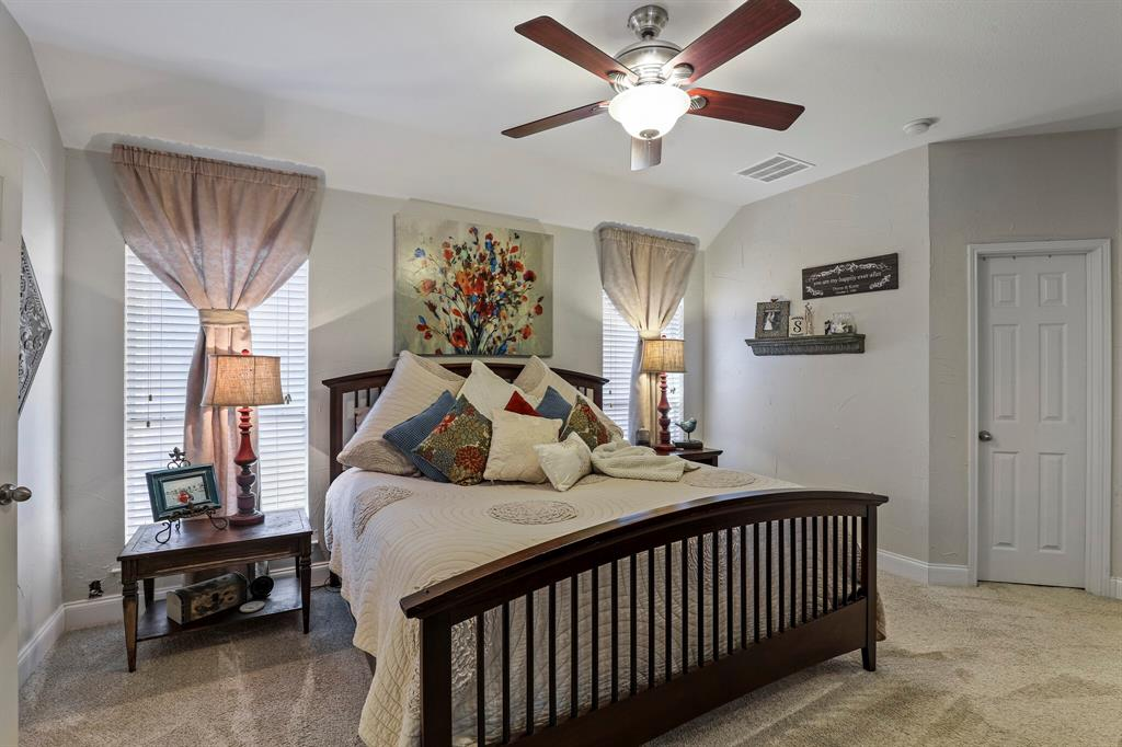 2513 Spring Drive, McKinney, Texas 75072 - acquisto real estate best style realtor kim miller best real estate reviews dfw