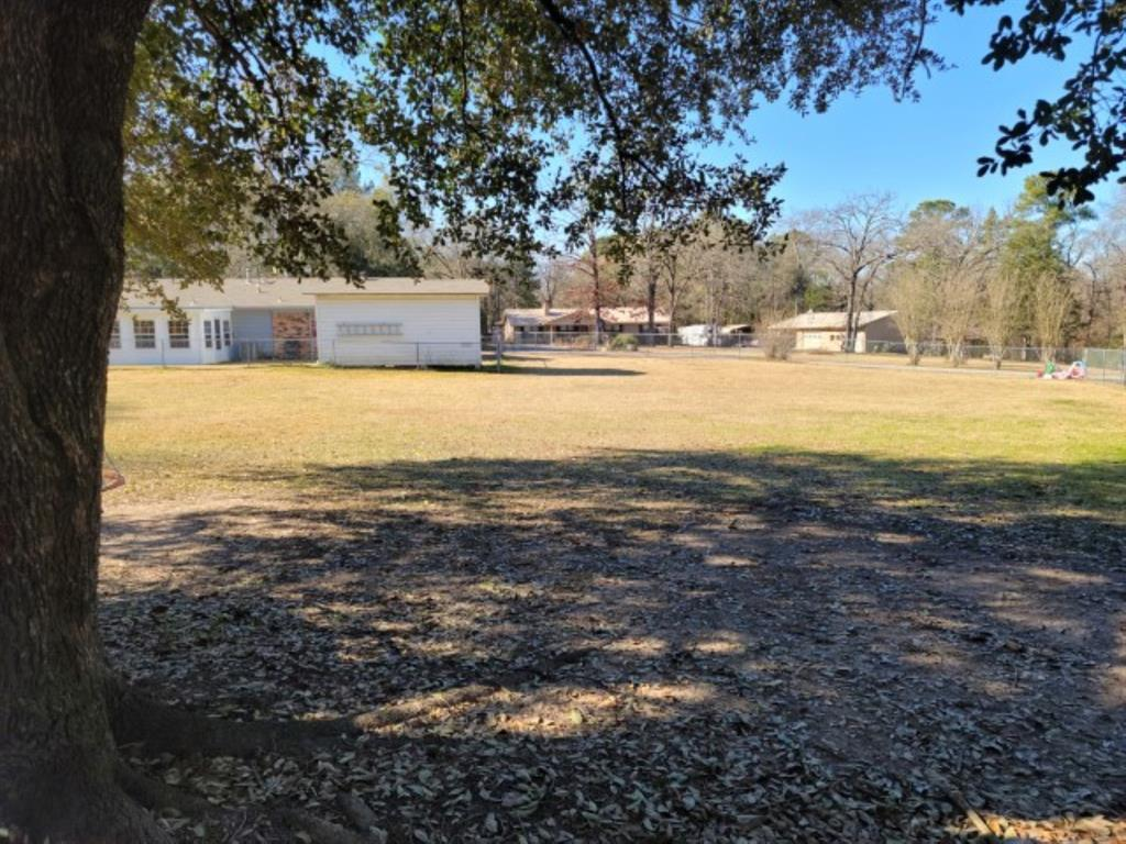 702 Randy Road, Quitman, Texas 75783 - acquisto real estate best realtor foreclosure real estate mike shepeherd walnut grove realtor