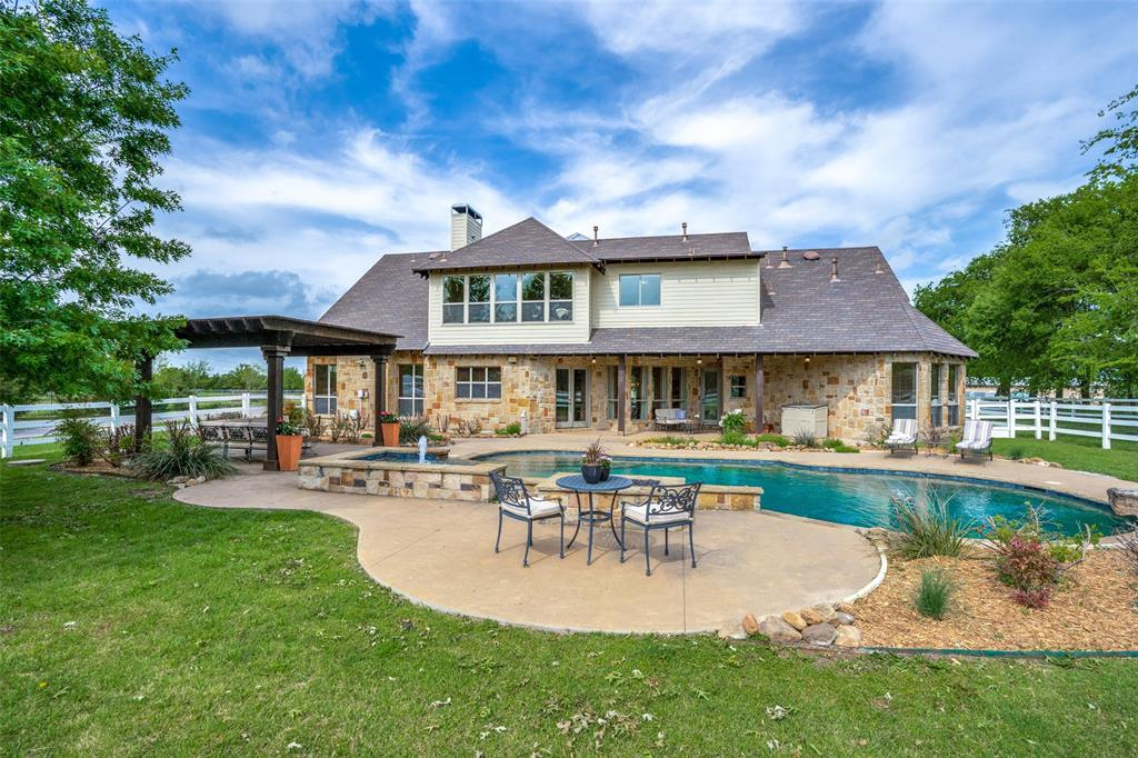 4702 Sycamore  Lane, Parker, Texas 75002 - acquisto real estate best looking realtor in america shana acquisto