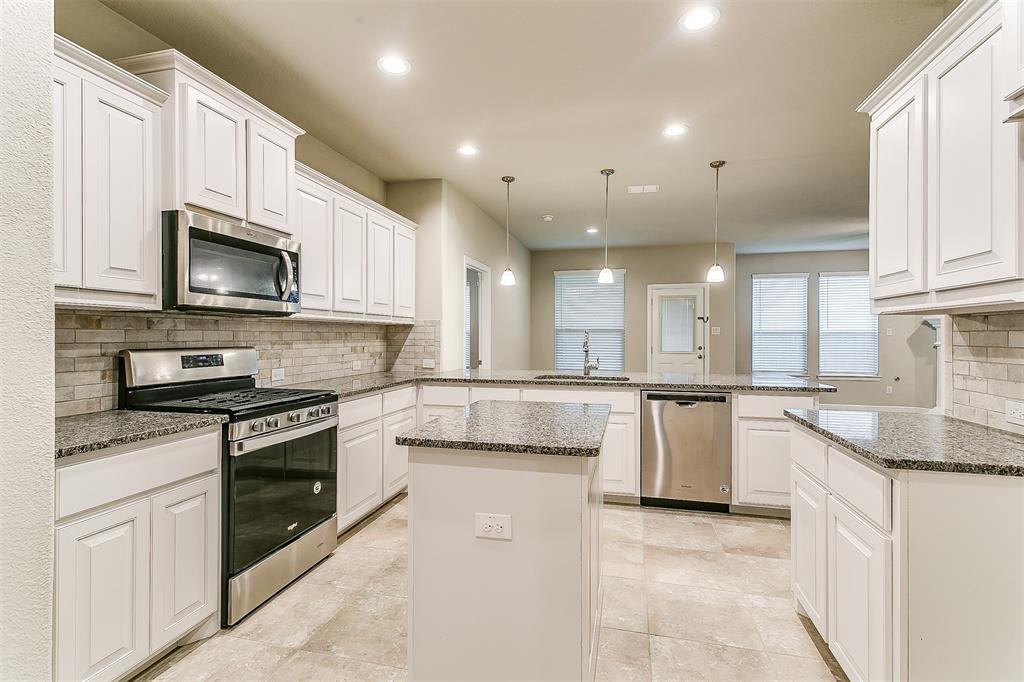 568 Pendennis  Drive, Saginaw, Texas 76131 - acquisto real estate best celina realtor logan lawrence best dressed realtor