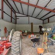 390 Mule  Run, Gainesville, Texas 76240 - acquisto real estate best relocation company in america katy mcgillen