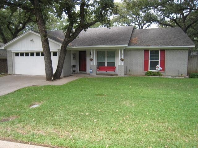 2725 Sibley Drive, Arlington, Texas 76015 - Acquisto Real Estate best frisco realtor Amy Gasperini 1031 exchange expert