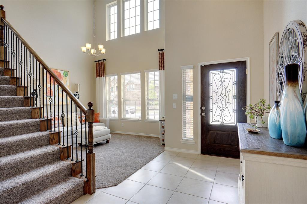 10120 Kemah Place, McKinney, Texas 75071 - acquisto real estate best allen realtor kim miller hunters creek expert