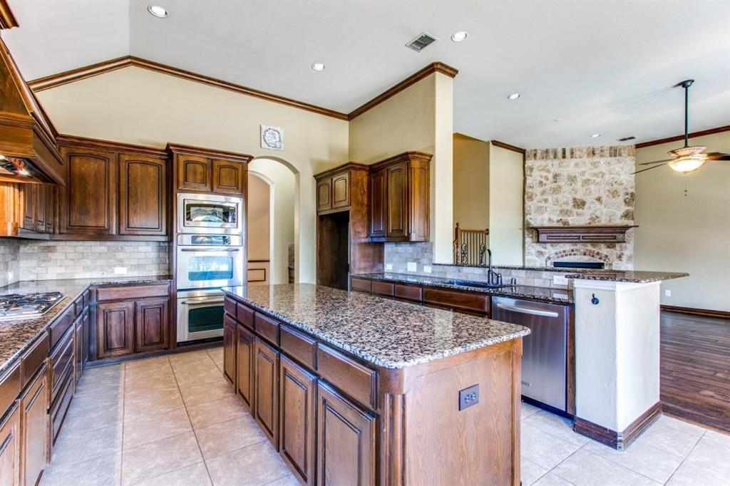 3012 Spring Hill  Lane, Highland Village, Texas 75077 - acquisto real estate best photos for luxury listings amy gasperini quick sale real estate