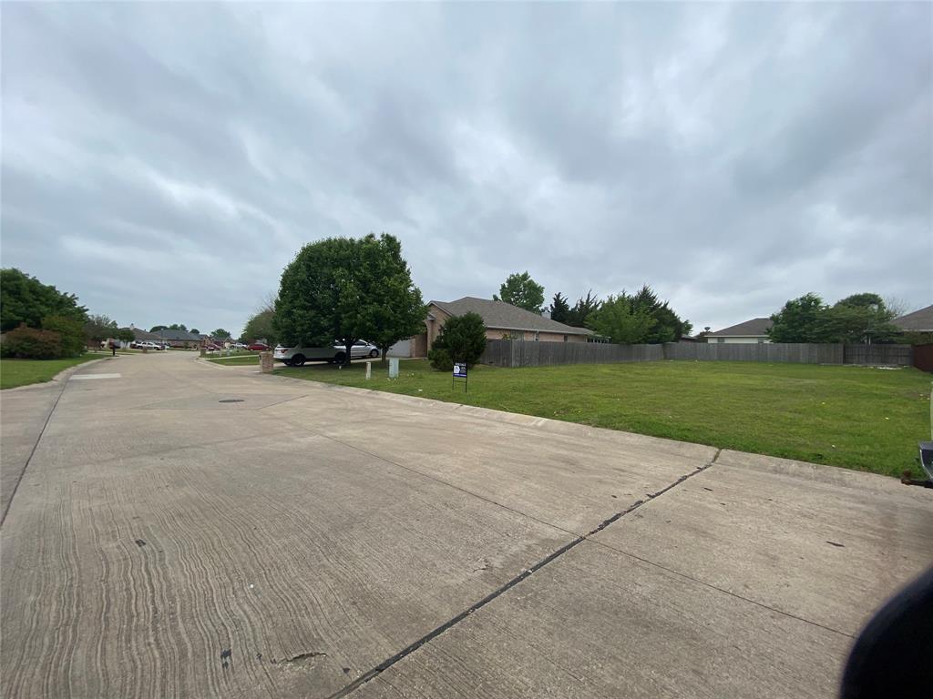 1517 Lesli  Drive, Royse City, Texas 75189 - acquisto real estate best the colony realtor linda miller the bridges real estate