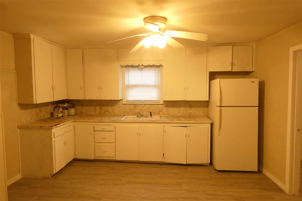 2758 Beech Street, Abilene, Texas 79601 - acquisto real estate best prosper realtor susan cancemi windfarms realtor