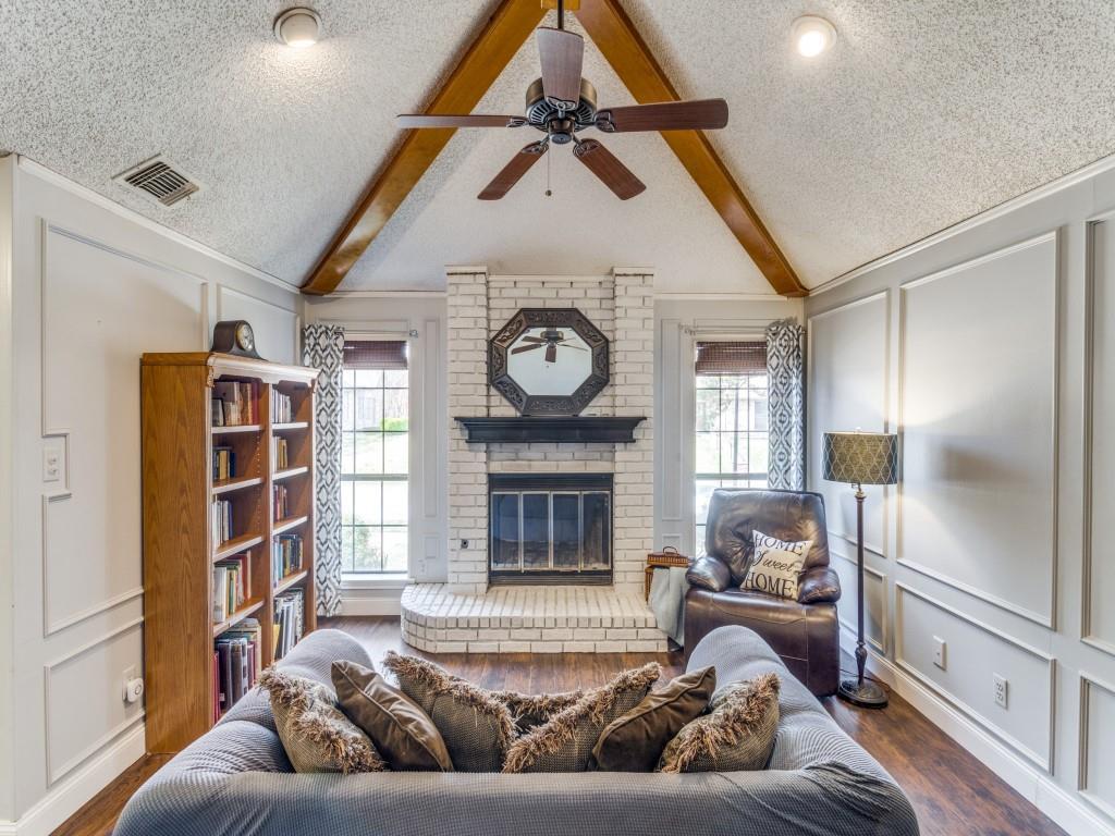 2038 Greenstone  Trail, Carrollton, Texas 75010 - acquisto real estate best allen realtor kim miller hunters creek expert