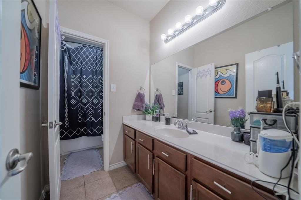 1505 Sycamore  Street, Savannah, Texas 76227 - acquisto real estate best investor home specialist mike shepherd relocation expert