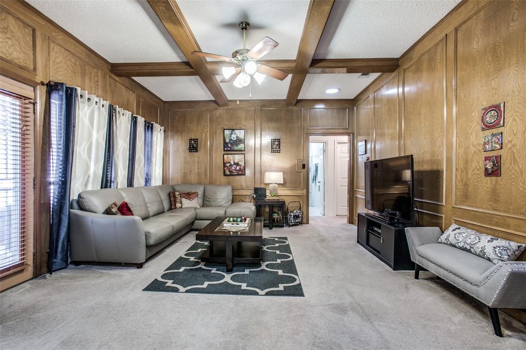 2519 Kingsridge Drive, Dallas, Texas 75287 - acquisto real estate best allen realtor kim miller hunters creek expert