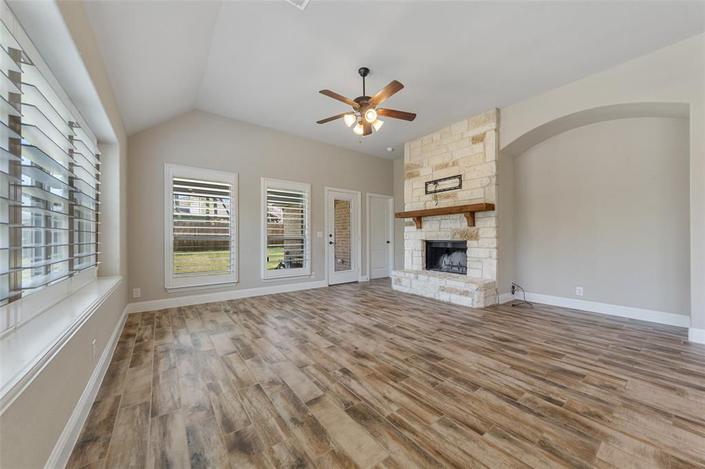 1999 Mercer  Lane, Princeton, Texas 75407 - acquisto real estaet best boutique real estate firm in texas for high net worth sellers