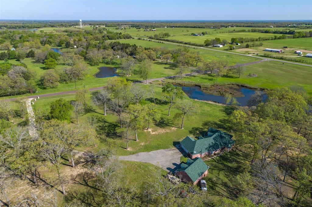 225 Vz County Road 3509 Edgewood, Texas 75117 - acquisto real estate mvp award real estate logan lawrence