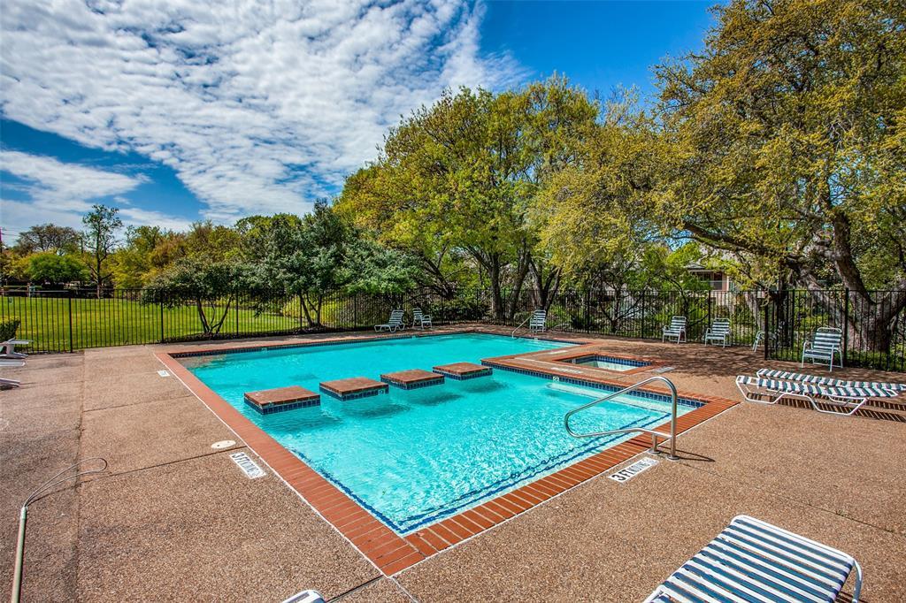 5619 Preston Oaks Road, Dallas, Texas 75254 - acquisto real estate best luxury buyers agent in texas shana acquisto inheritance realtor