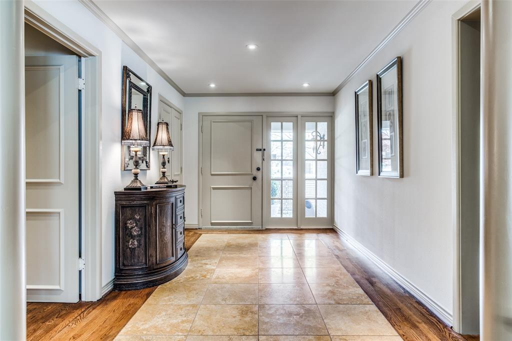 11256 Russwood Circle, Dallas, Texas 75229 - acquisto real estate best allen realtor kim miller hunters creek expert